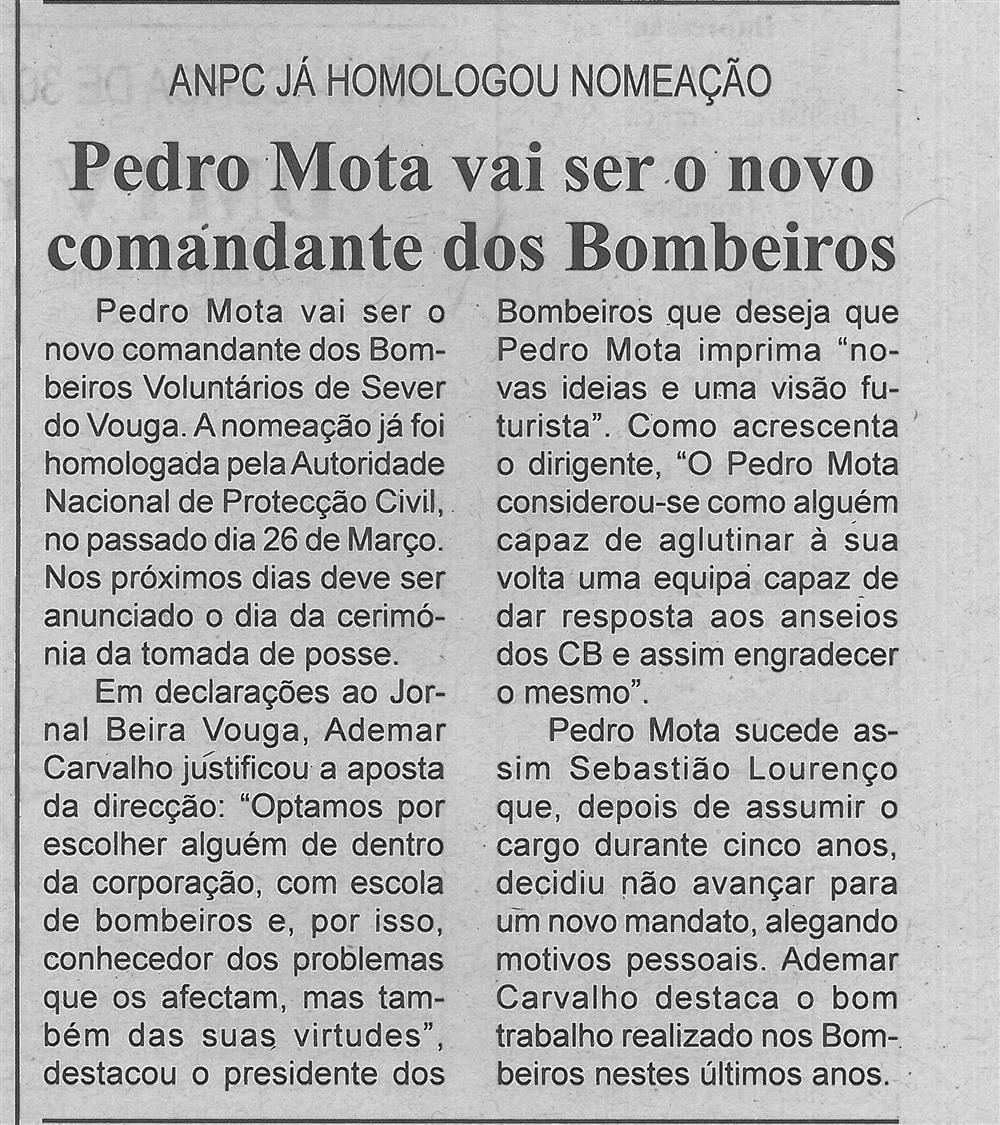 BV-1.ªabr.'18-p.3-Pedro Mota vai ser o novo comandante dos Bombeiros : ANPC já homologou nomeação.jpg