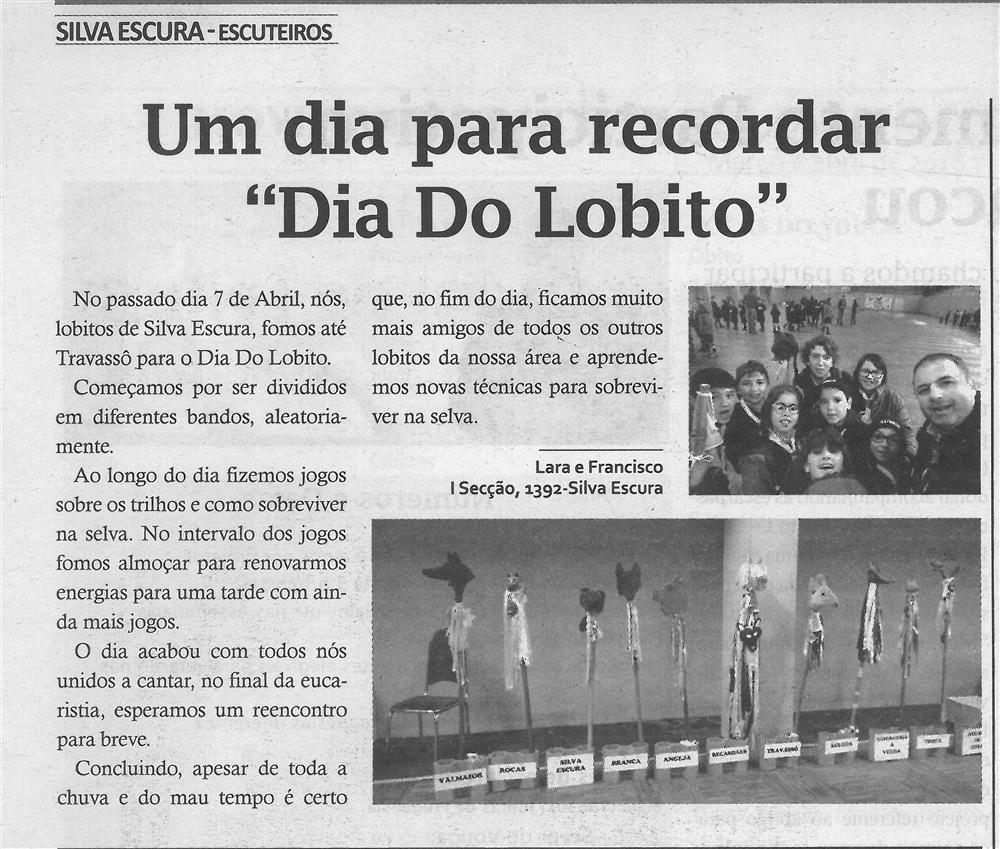 TV-maio'18-p.8-Dia do Lobito : um dia para recordar.jpg