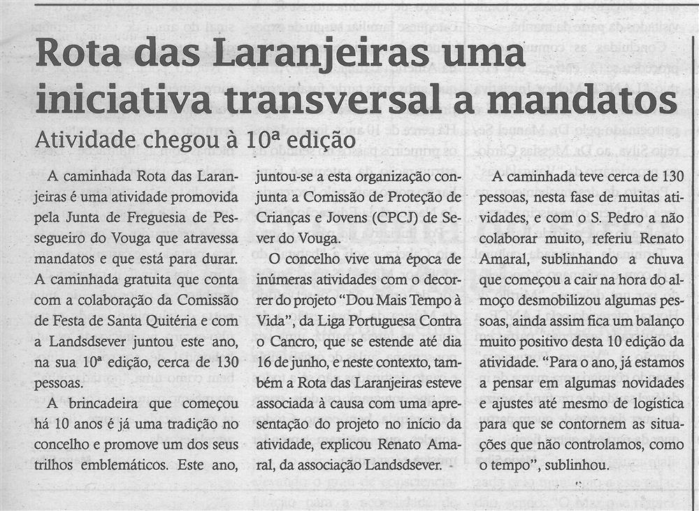 TV-maio'18-p.13-Rota das Laranjeiras uma iniciativa transversal a mandatos.jpg
