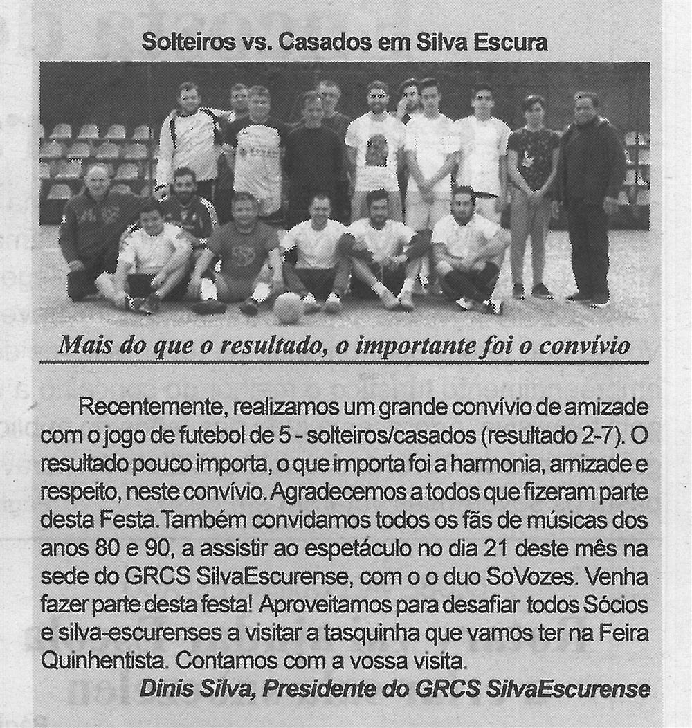 BV-2.ªabr.'18-p.2-Solteiros vs casados em Silva Escura.jpg