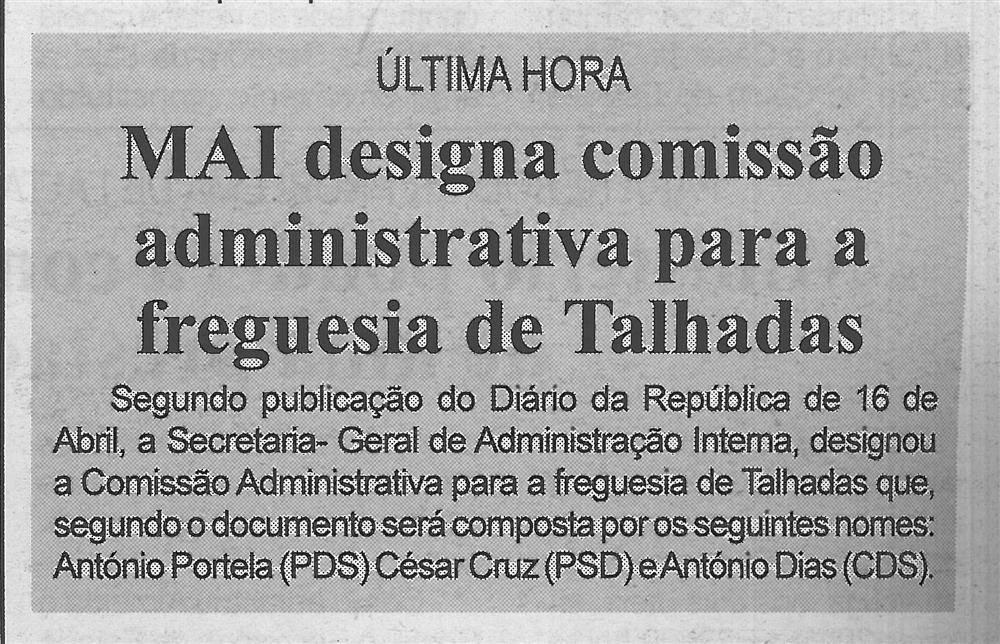 BV-2.ªabr.'18-p.6-MAI designa comissão administrativa para a freguesia de Talhadas.jpg