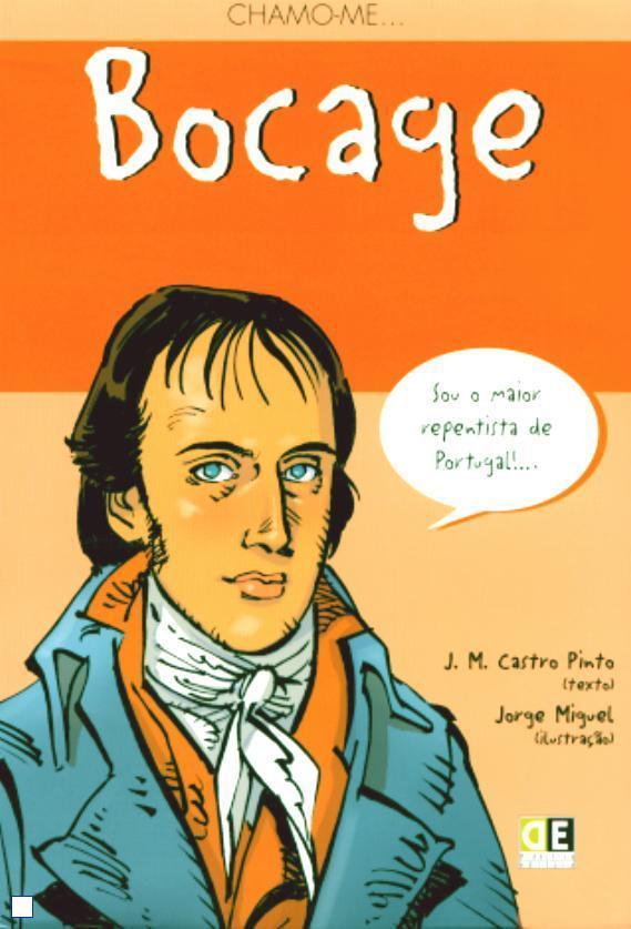 Bocage.JPG