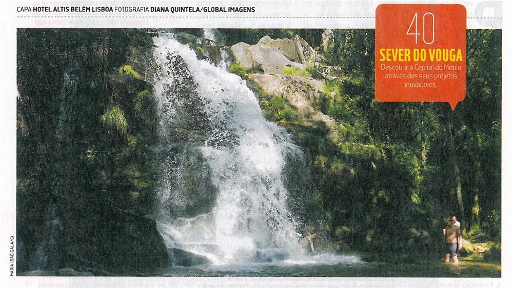 Evasões-29jun.'18-p.3-Sever do Vouga : descobrir a Capital do Mirtilo através dos seus projetos inovadores.jpg