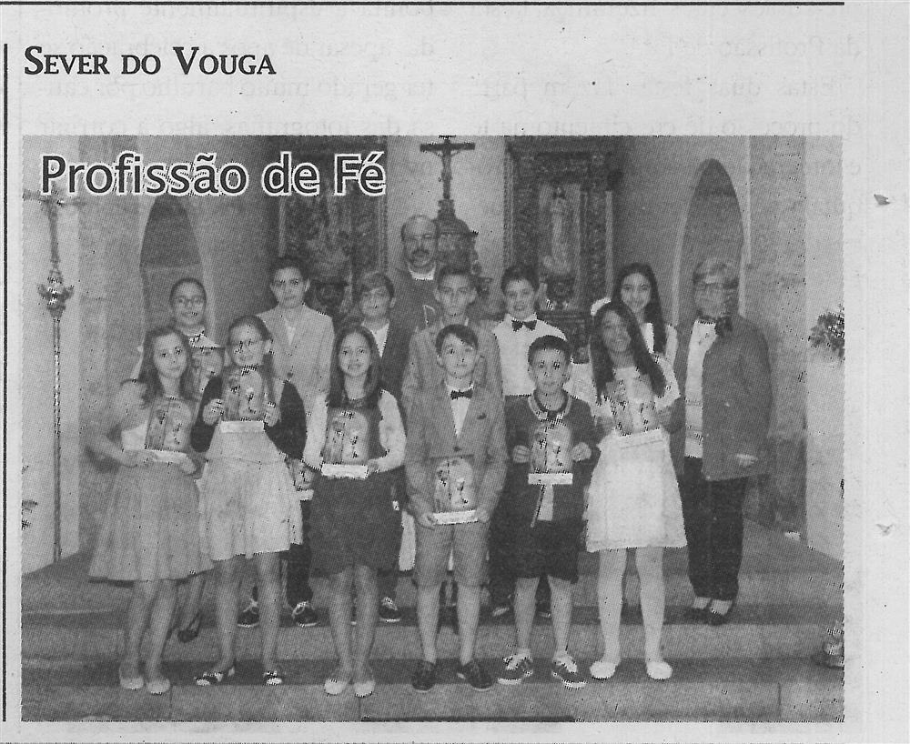 TV-jul.'18-p.17-Profissão de Fé : Sever do Vouga.jpg