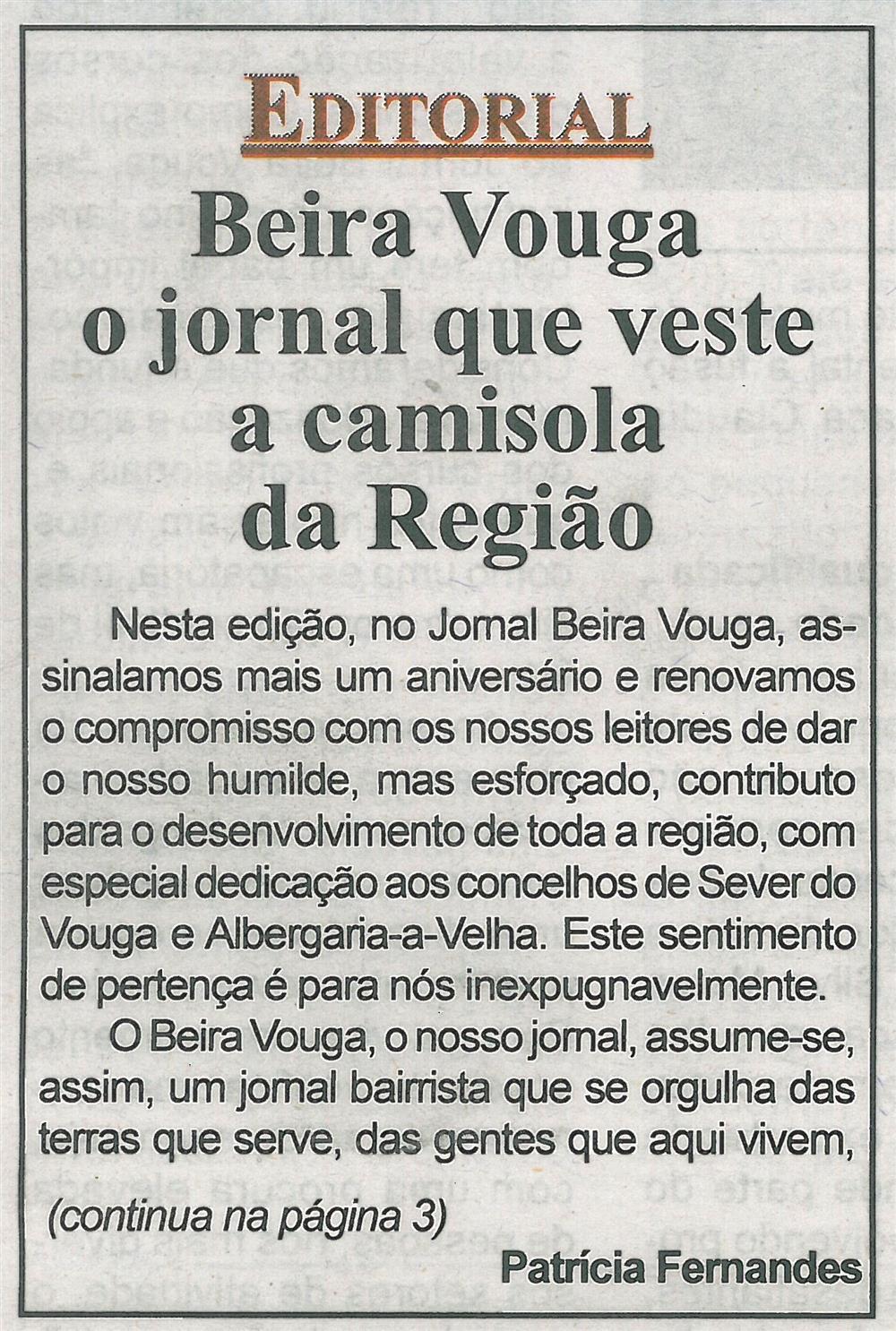 BV-1.ªjul.'18-p.1-Beira Vouga : o jornal que veste a camisola da Região.jpg
