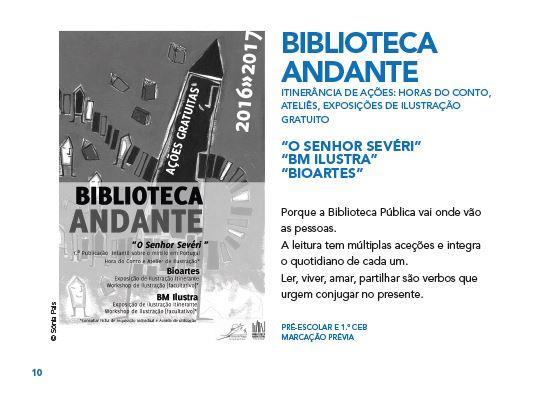 ACMSV-jan.,fev.,mar.'17-p.10-Biblioteca Andante : O Senhor Sevéri : BM Ilustra : Bioartes.JPG