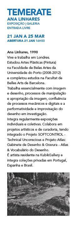 ACMSV-jan.,fev.,mar.'17-p.12-Temerate : Ana Linhares.JPG