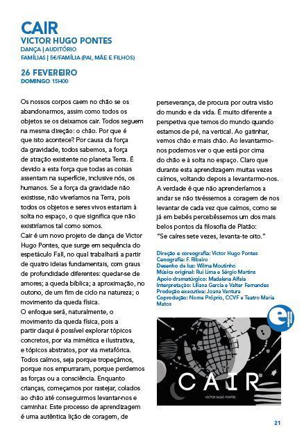 ACMSV-jan.,fev.,mar.'17-p.21-Cair : Victor Hugo Pontes : dança.JPG