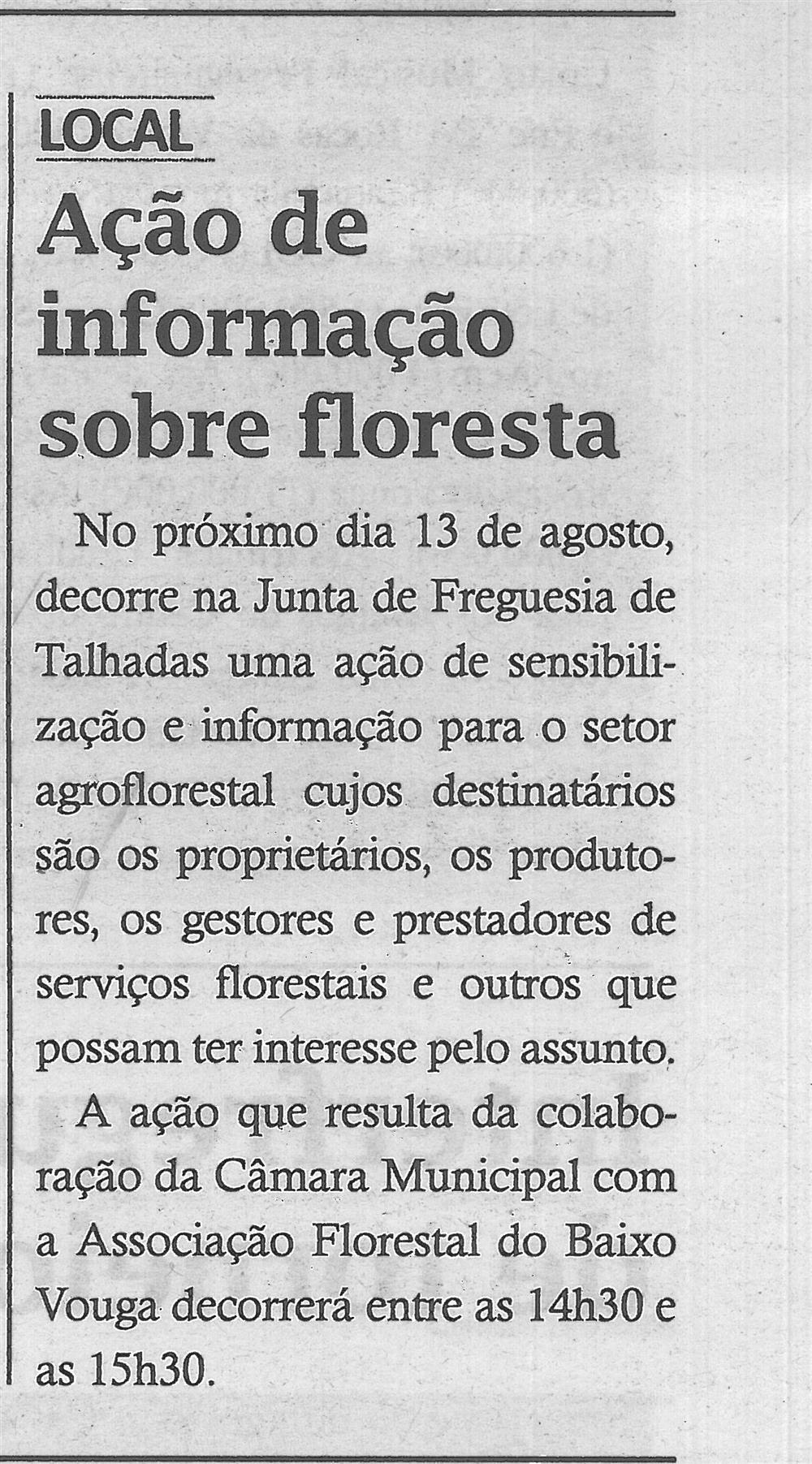 TV-ago.'18-p.5-Ação de informação sobre floresta.jpg