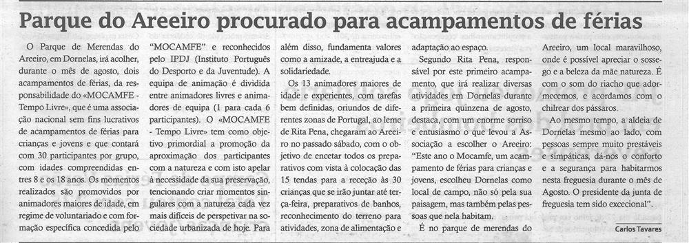 TV-ago.'18-p.7-Parque do Areeiro procurado para acampamentos de férias.jpg