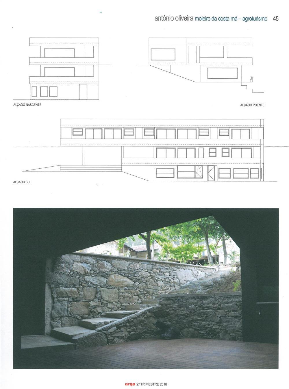 Arqa-N.º130,2.ºtrim.'18-p.45-António Oliveira.jpg