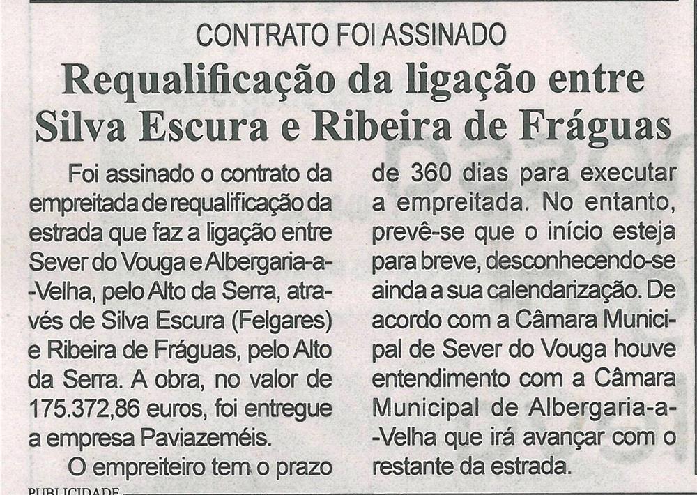 BV-1.ªdez.'14-p.8-Requalificação da ligação entre Silva Escura e Ribeira de Fráguas.jpg