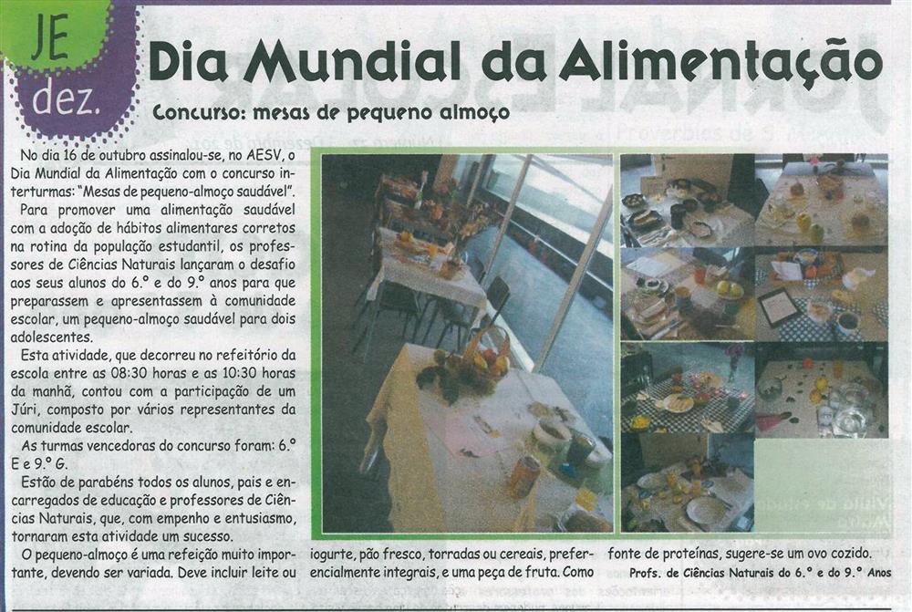 JE-dez.'14-p.2-Dia Mundial da Alimentação : concurso Mesas de Pequeno Almoço.jpg