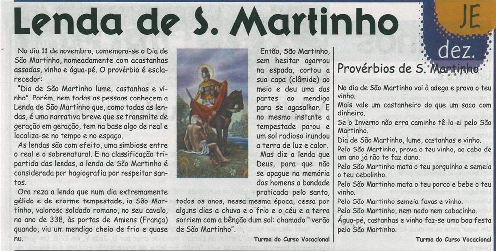 JE-dez.'14-p.4-Lenda de S. Martinho.jpg