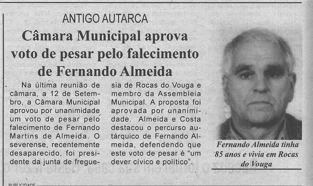 BV-2.ªset.'18-p.4-Câmara Municipal aprova voto de pesar pelo falecimento de Fernando Almeida : antigo autarca.jpg