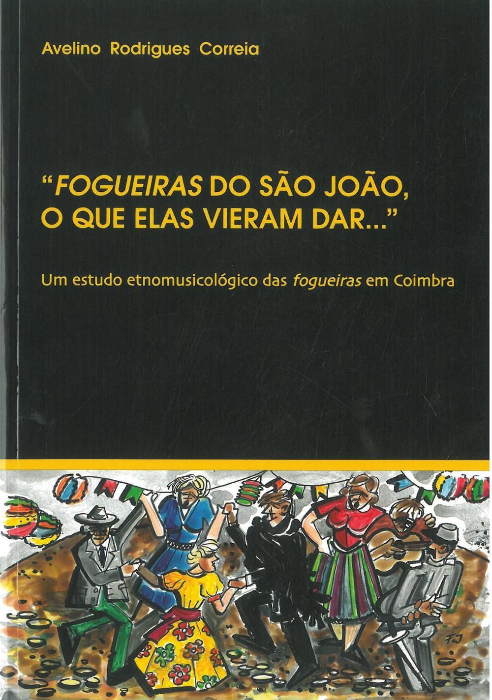 Fogueiras do São João, o que elas vieram dar_.jpg
