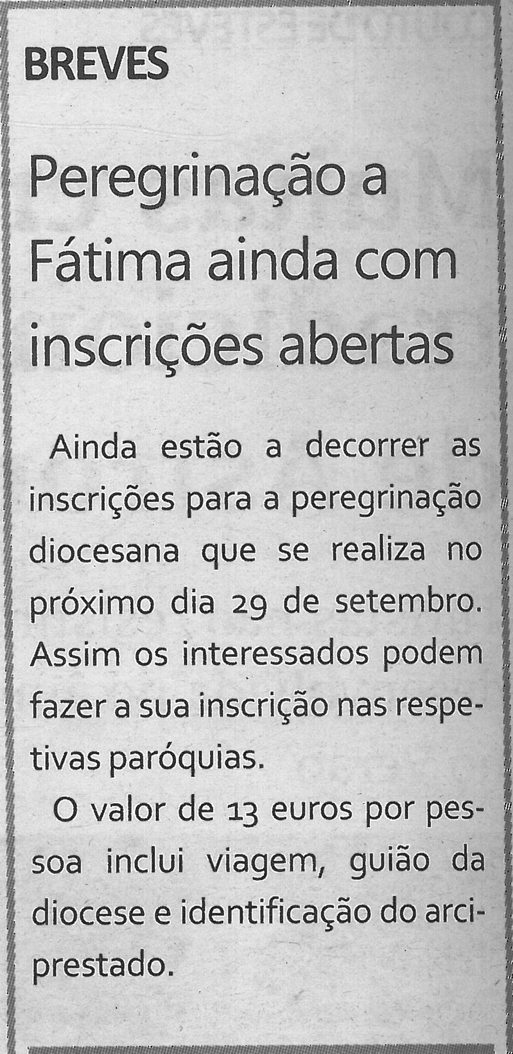 TV-set.'18-p.12-Peregrinação a Fátima ainda com inscrições abertas.jpg