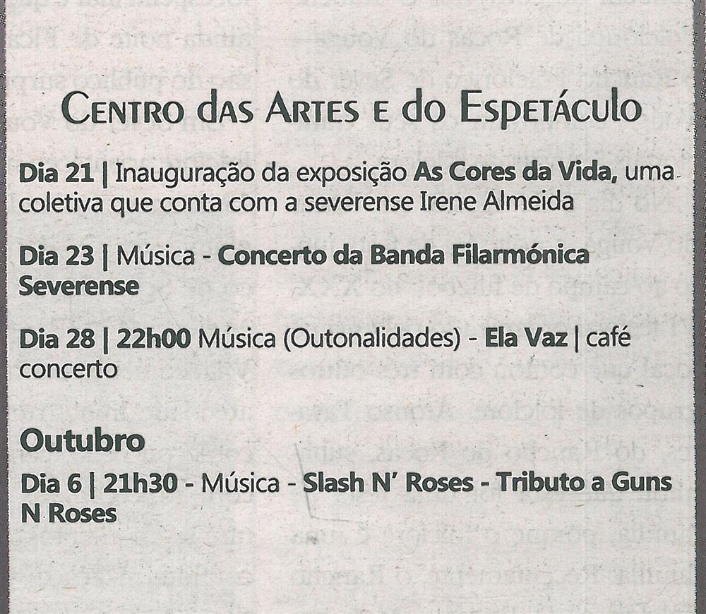 TV-set.'18-p.15-Agenda cultural setembro outubro : Centro das Artes e do Espetáculo.jpg