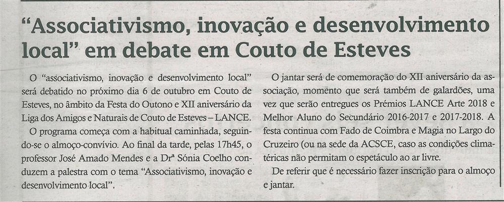 TV-set.'18-p.15-Associativismo, inovação e desenvolvimento local em debate em Couto de Esteves.jpg