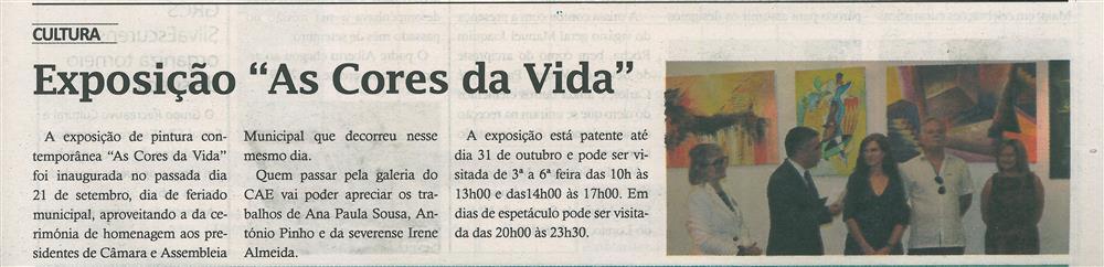 TV-out.'18-p.11-Exposição As Cores da Vida.jpg