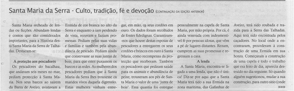 TV-out.'18-p.14-Santa Maria da Serra [1.ª de duas partes] : culto, tradição, fé e devoção.jpg