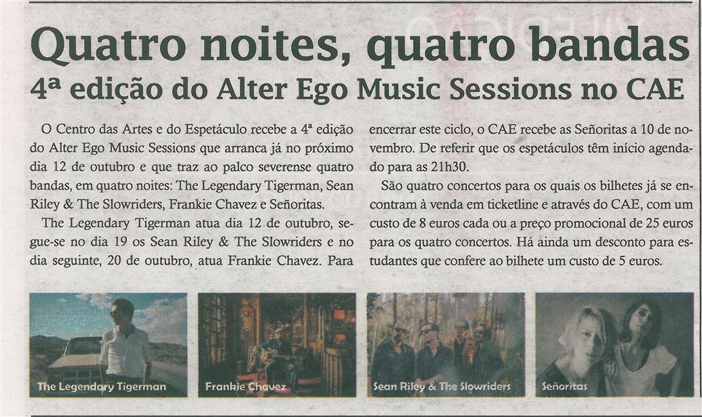 TV-out.'18-p.19-Quatro noites, quatro bandas : 4.ª edição do Alter Ego Music Sessions no CAE.jpg