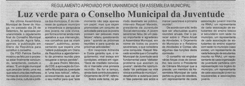 BV-1.ªout.'18-p.5-Luz verde para o Conselho Municipal da Juventude.jpg