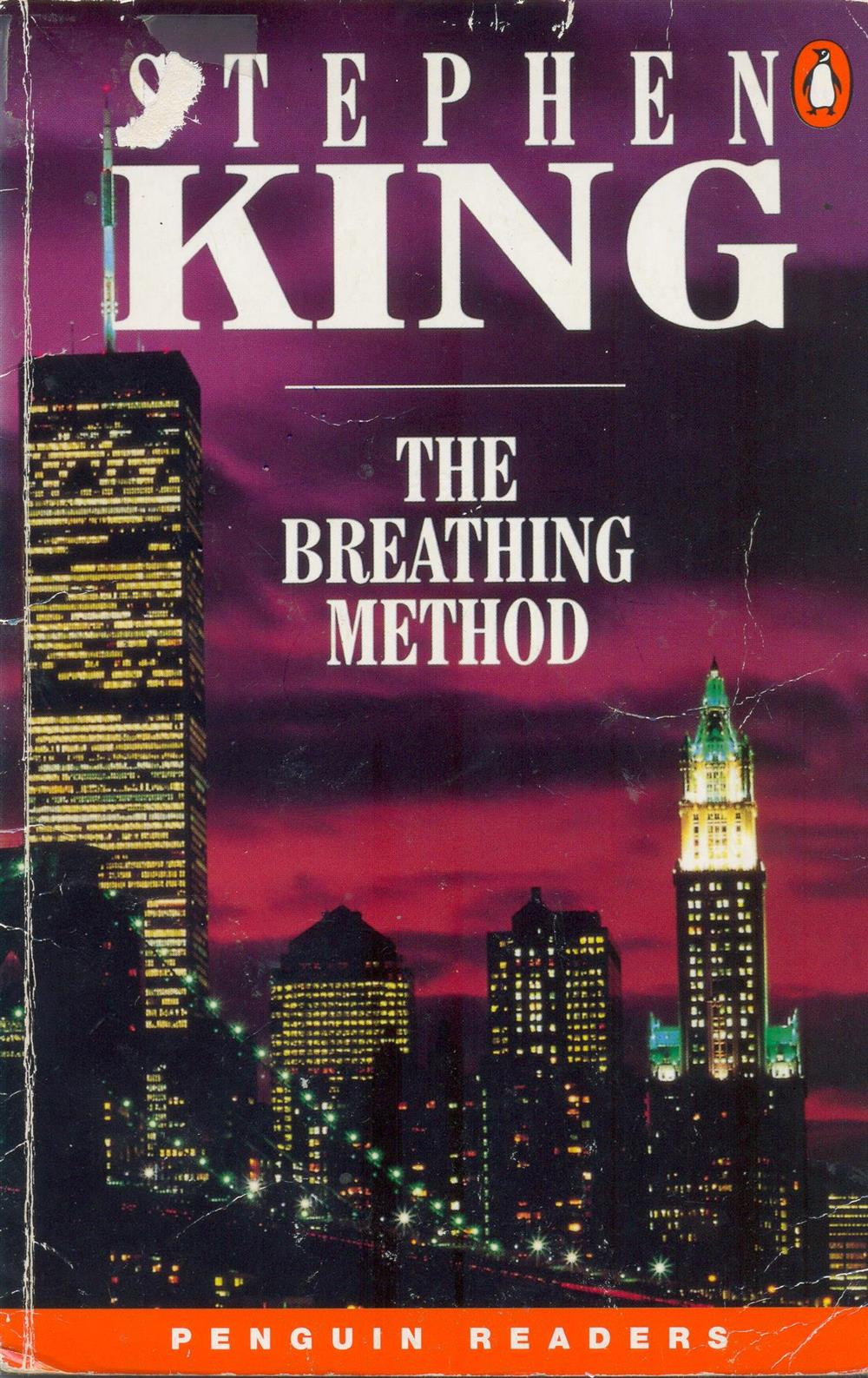 The breathing method 001.jpg