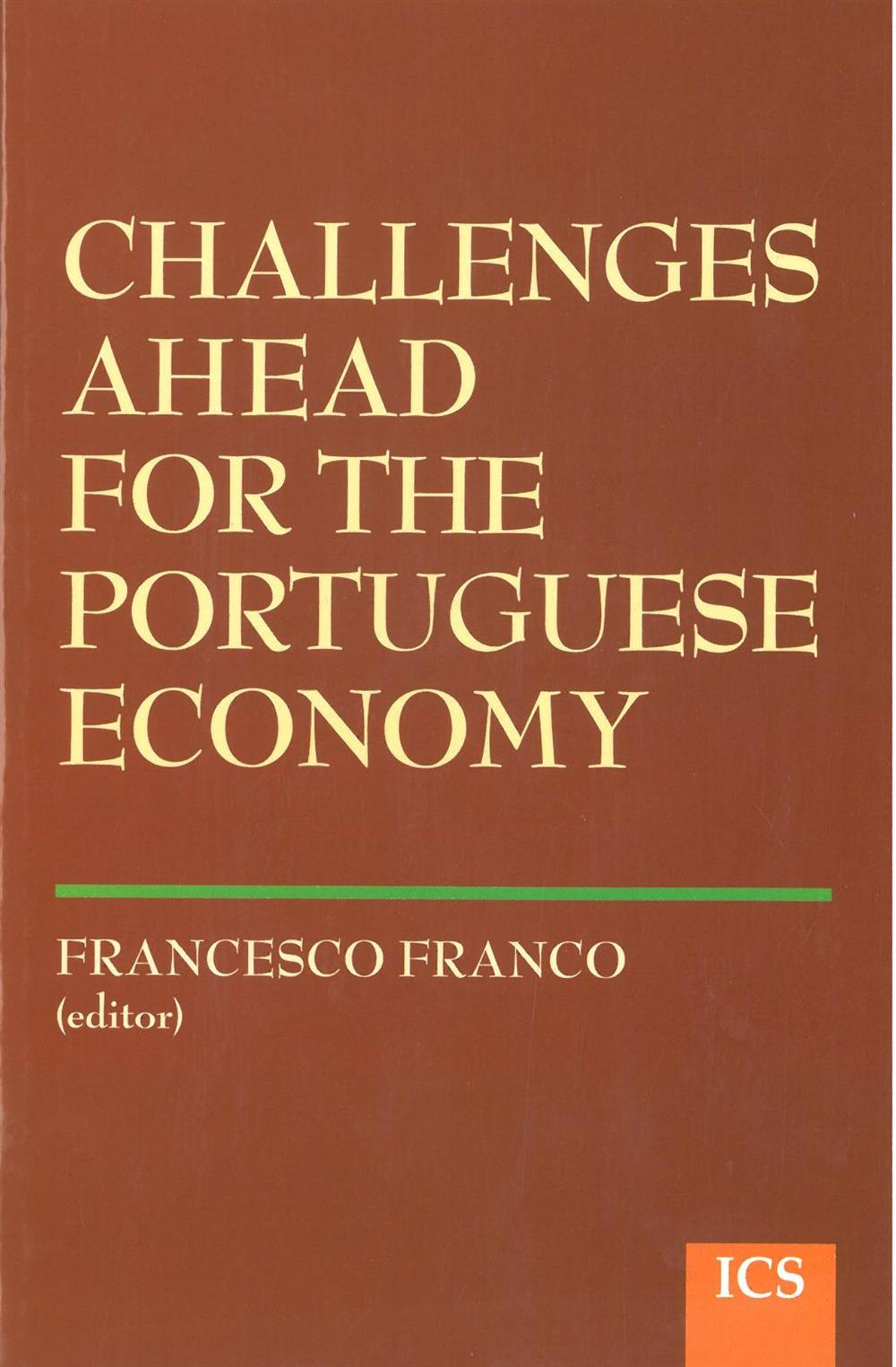 Challenges ahead for the portuguese economy_.jpg