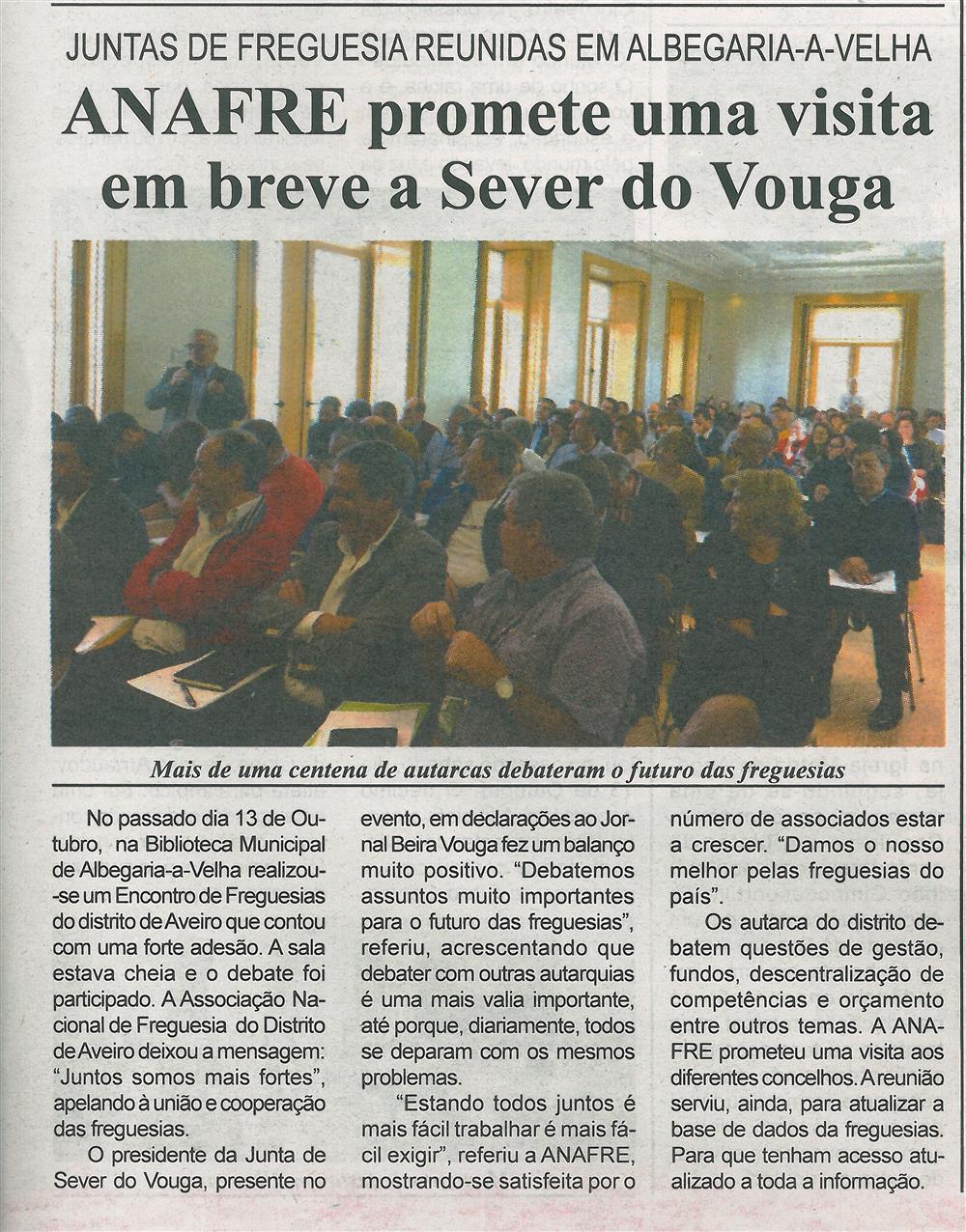 BV-2.ªout.'18-p.9-ANAFRE promete uma visita em breve a Sever do Vouga : juntas de freguesia reunidas em Albergaria-a-Velha.jpg