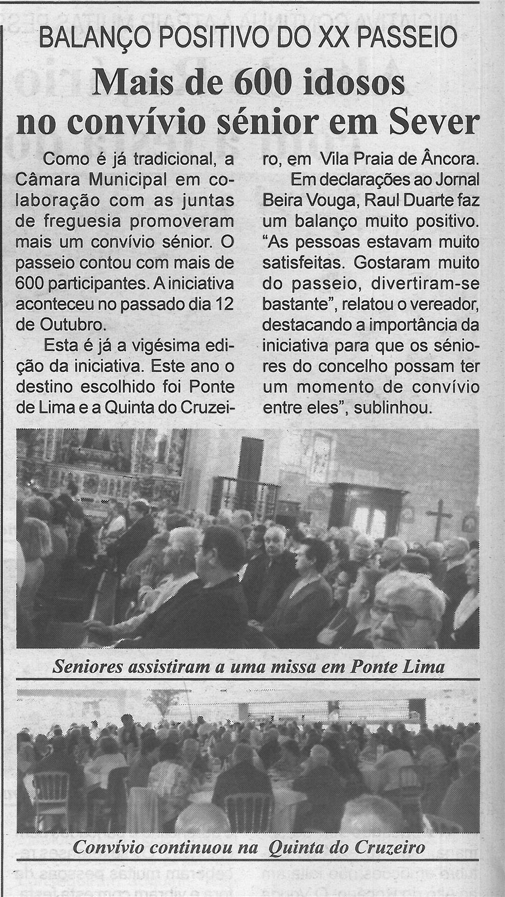 BV-2.ªout.'18-p.10-Mais de 600 idosos no convívio sénior em Sever : balanço positivo do XX Passeio.jpg