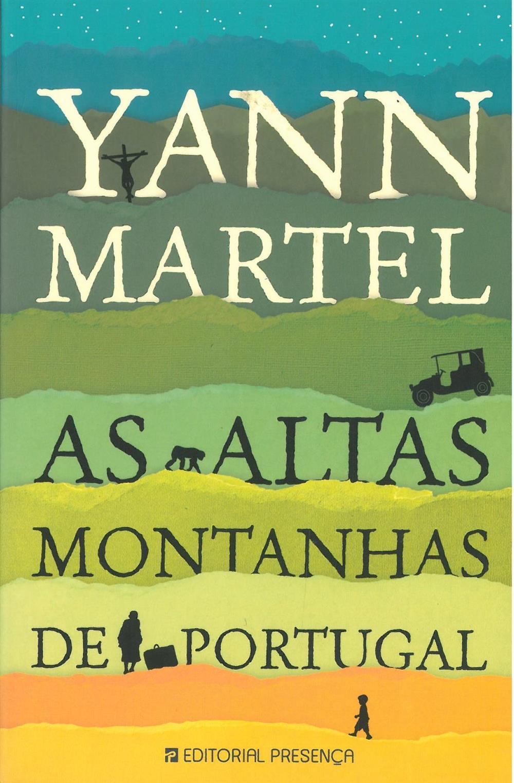 As altas montanhas de Portugal_.jpg