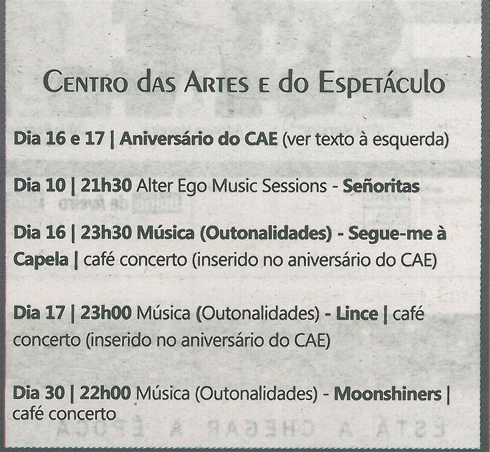 TV-nov.'18-p.19-Centro das Artes e do Espetáculo.jpg