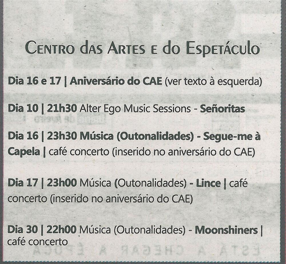 TV-nov.'18-p.19-Centro das Artes e do Espetáculo.jpg