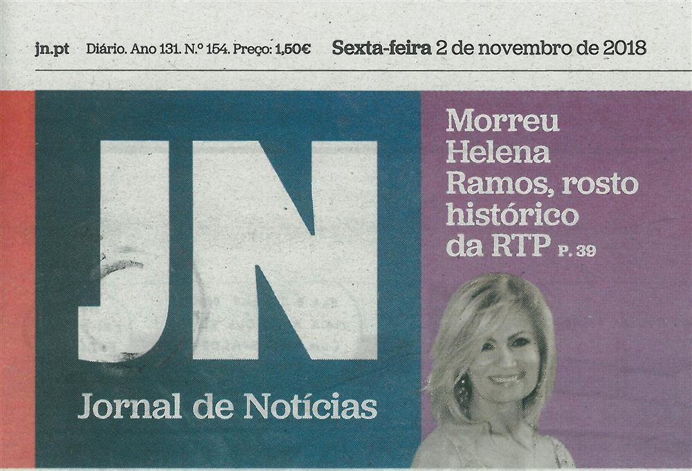 JN-02nov.'18-p.1-Morreu Helena Ramos, rosto histórico da RTP.jpg