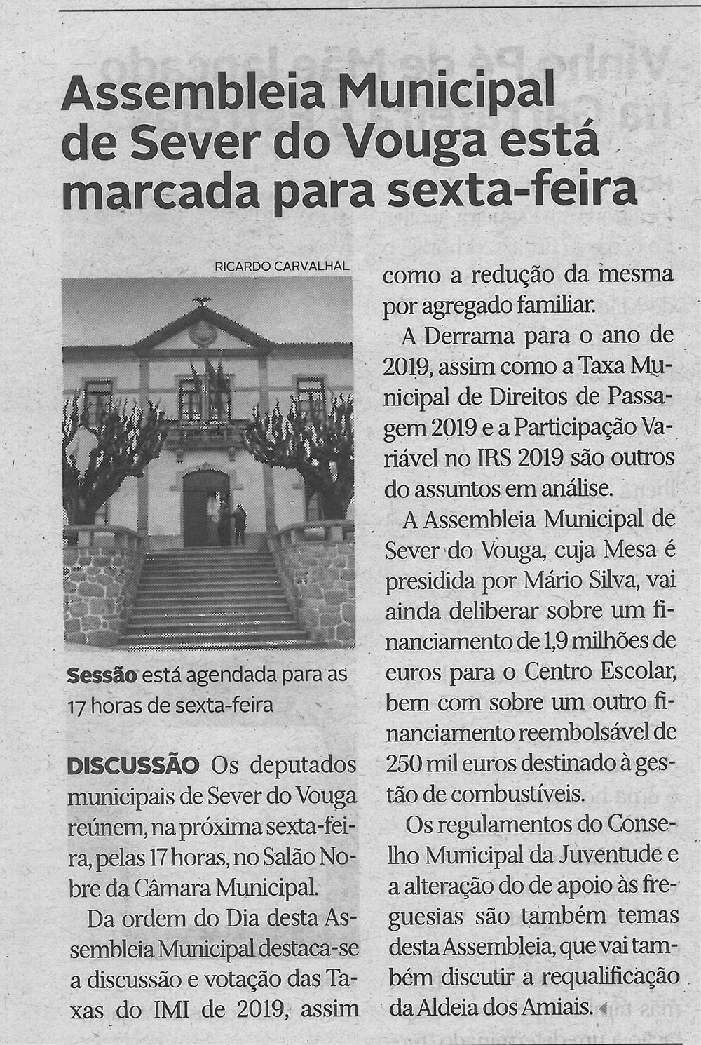 DA-26set.'18-p.6-Assembleia Municipal de Sever do Vouga está marcada para sexta-feira.jpg