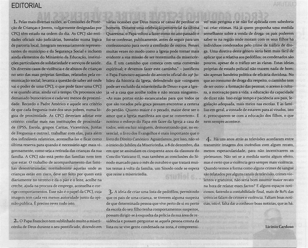 TV-maio'15-p.3-Editorial.jpg