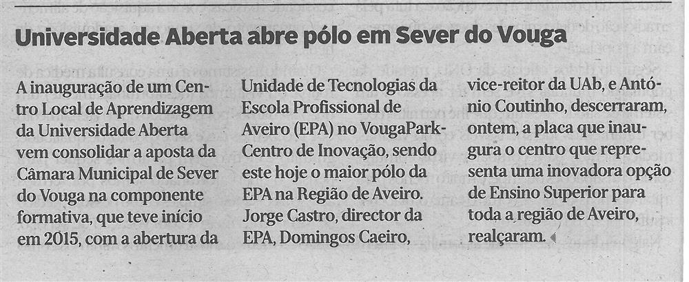 DA-01dez.'18-p.12-Universidade Aberta abre Pólo em Sever do Vouga.jpg