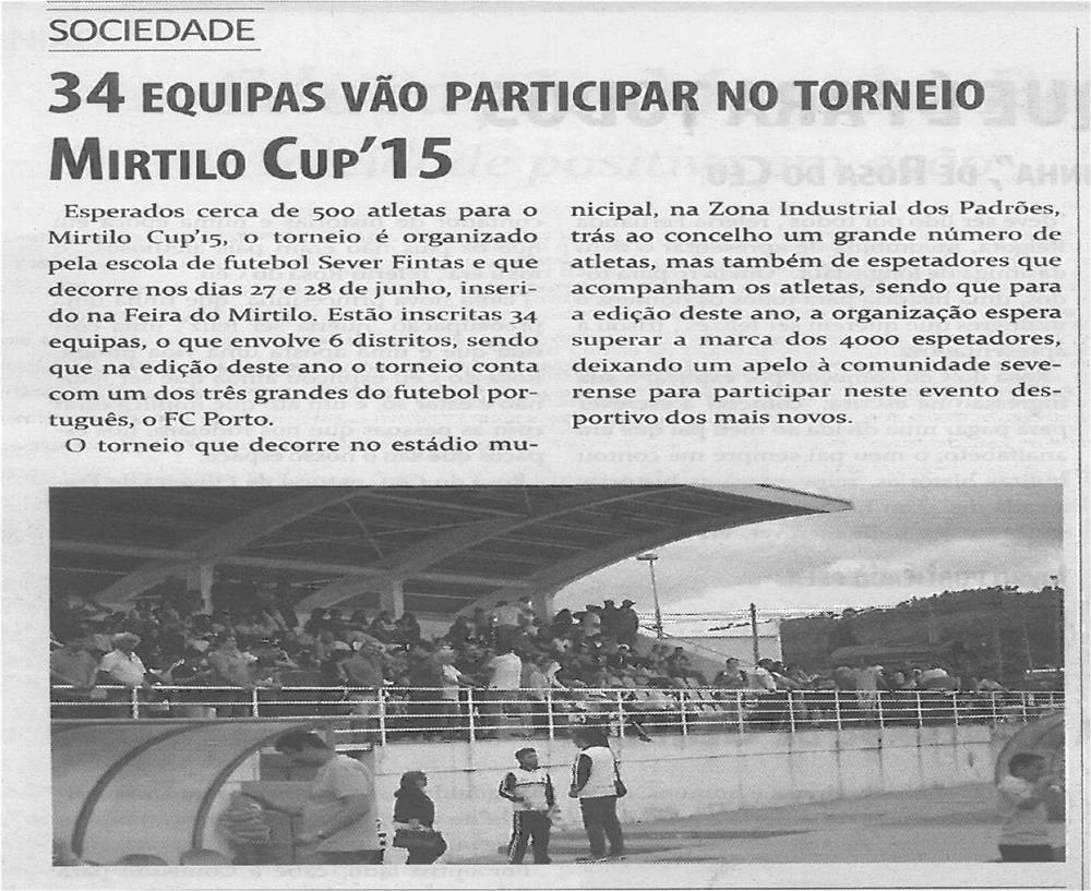 TV-maio'15-p.6-34 equipas vão participar no torneio Mirtilo Cup '15.jpg