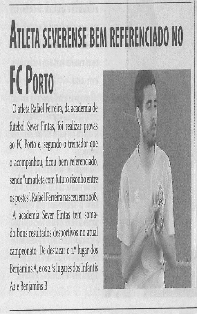 TV-maio'15-p.6-Atleta severense bem referenciado no F C Porto.jpg
