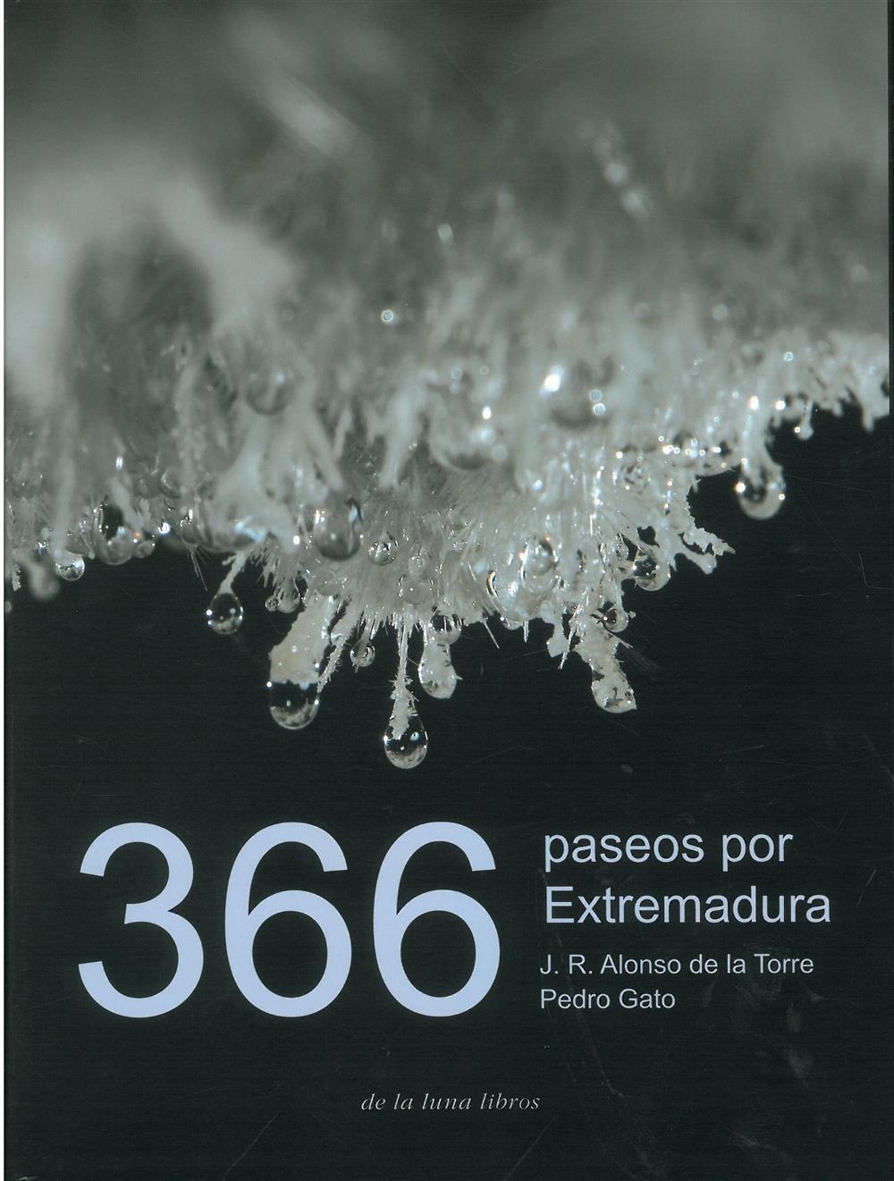 366 paseos por Extremadura_.jpg