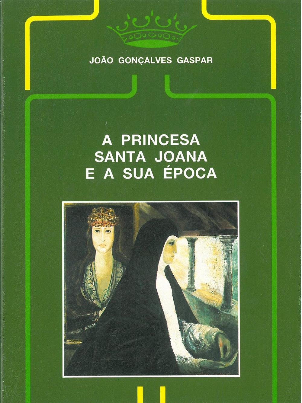 A princesa Santa Joana e a sua época_.jpg