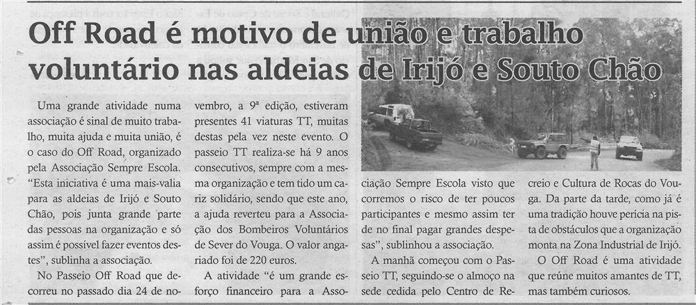 TV-dez.'18-p.10-Off Road é motivo de união e trabalho voluntário nas aldeias de Irijó e Souto Chão.jpg