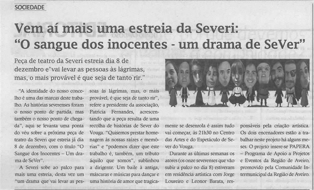 TV-dez.'18-p.4-Vem aí mais uma estreia da Severi : o sangue dos inocentes : um drama de SeVer.jpg
