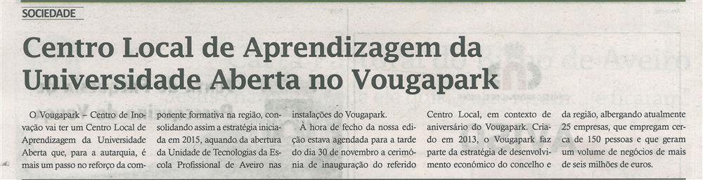 TV-dez.'18-p.16-Centro Local de Aprendizagem da Universidade Aberta no VougaPark.jpg
