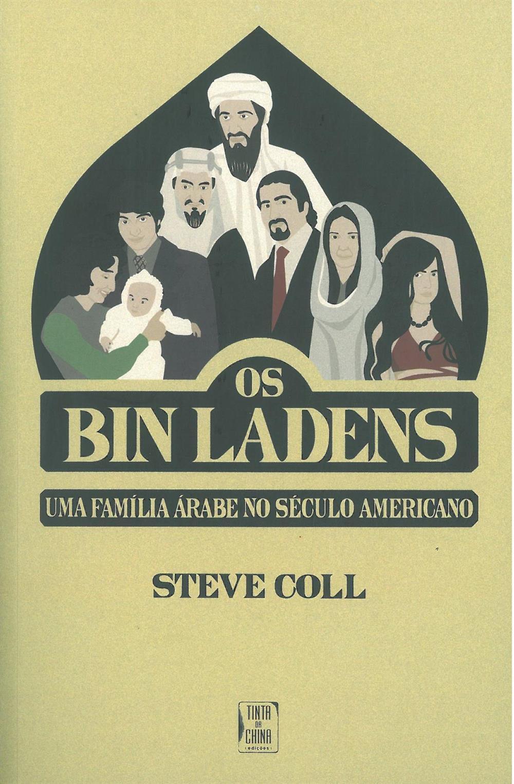 Os Bin Ladens_.jpg