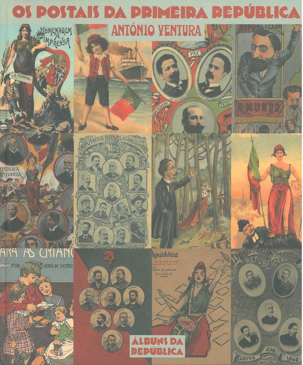 Os postais da Primeira República_.jpg