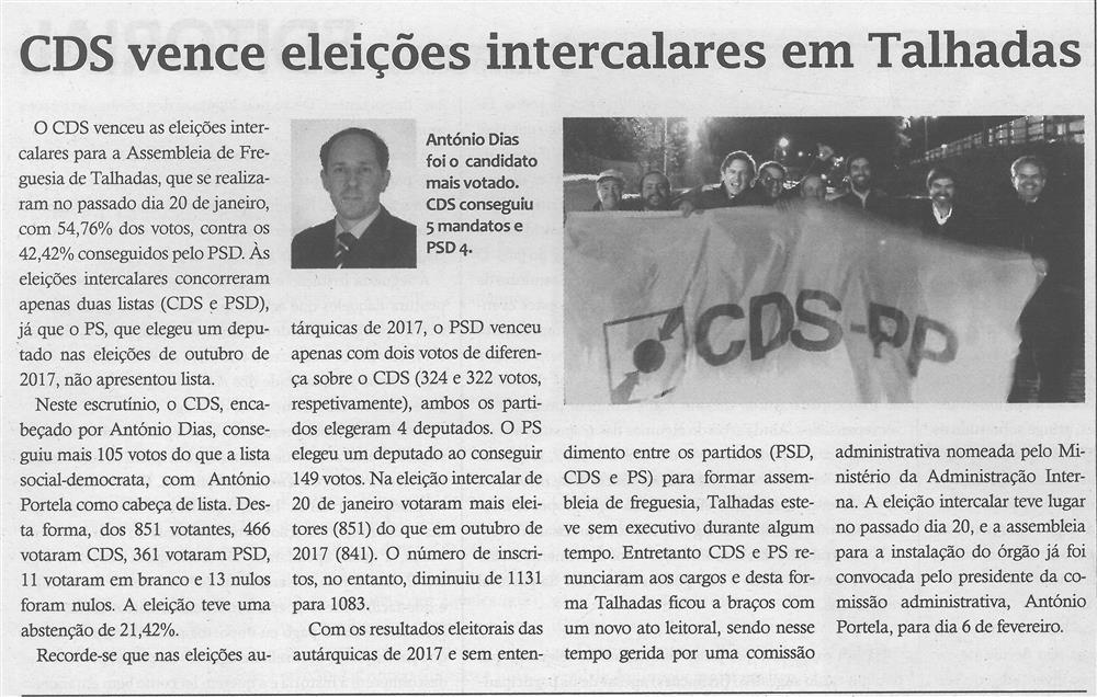 CDS vence eleições intercalares em Talhadas.jpg