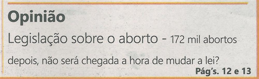 Legislação sobre o aborto.jpg
