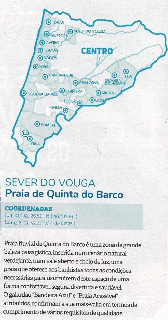 Praia de Quinta do Barco.jpg